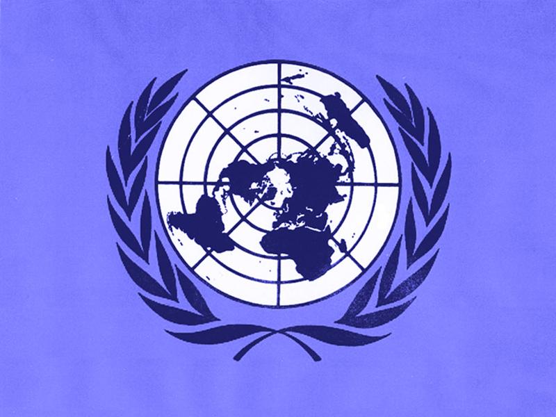 L'Onu crea un'agenzia per tenere rapporti con gli alieni