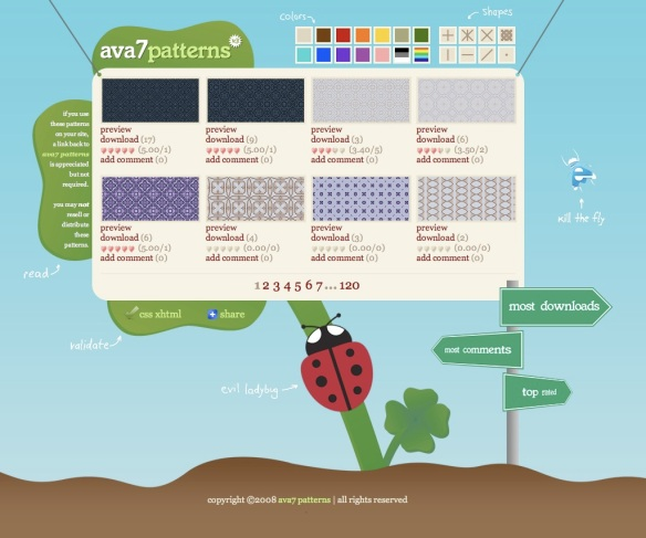 ava7-patterns-954-free-seamless-background-patterns-20090117
