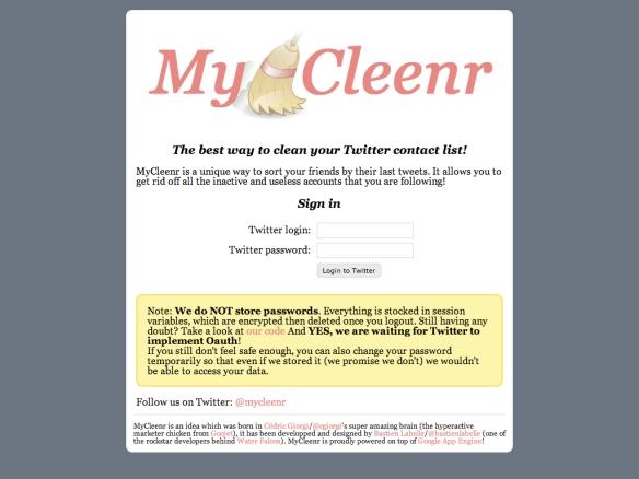 mycleenr-20090115