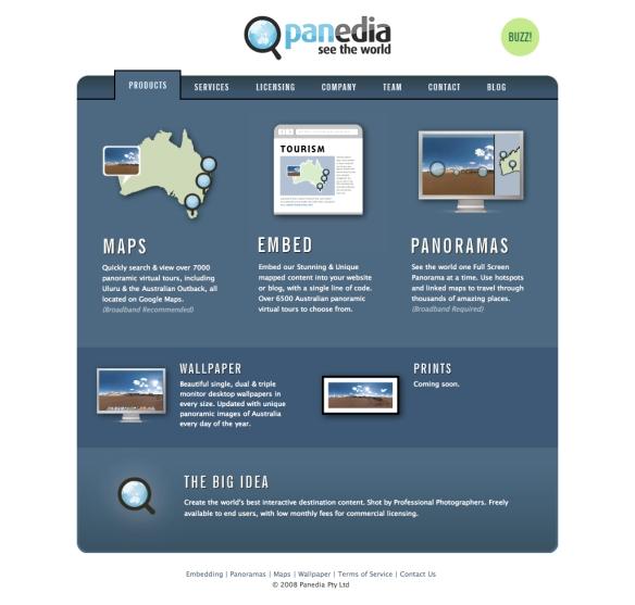 panedia-homepage-20090109