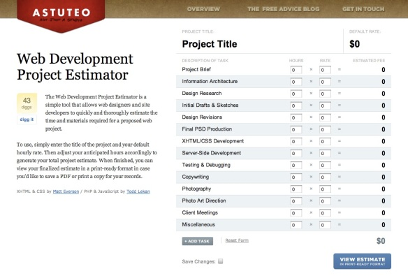 web-development-project-estimator-20090113