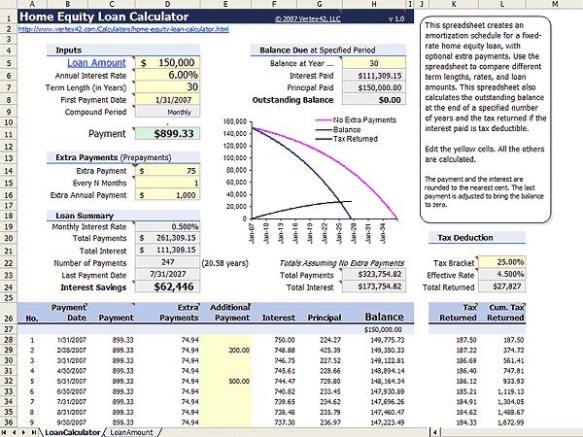 HomeEquityLoanCalculator-1