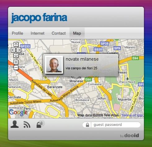 Schermata 2009-09-08 a 21.57.28