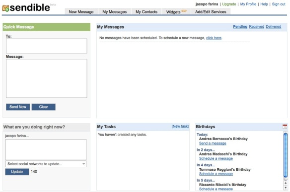 Schermata 2009-09-08 a 22.36.38