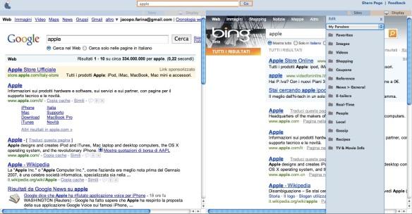 Schermata 2009-09-19 a 14.37.29