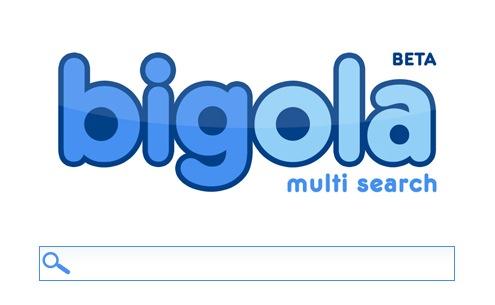 Schermata 2009-09-25 a 22.26.31