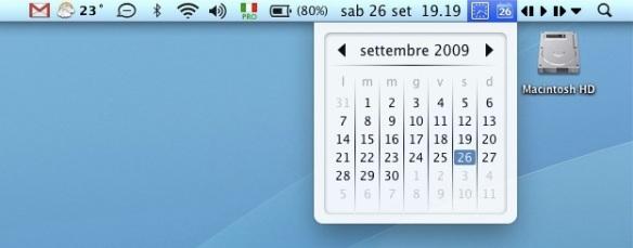 Schermata 2009-09-26 a 19.19.34