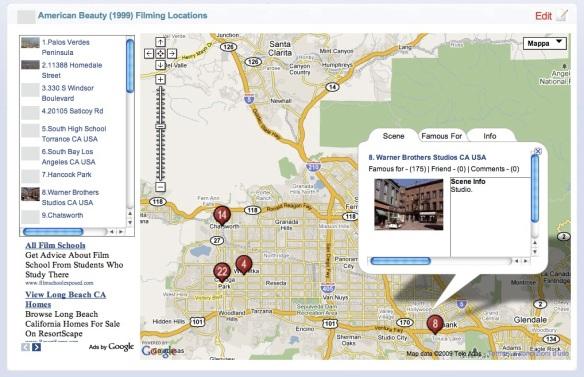 Schermata 2009-09-30 a 09.08.04