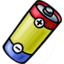 icona_batteria