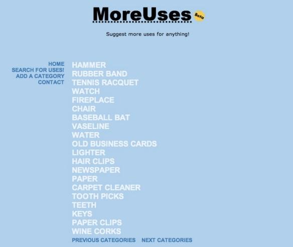 moreuses