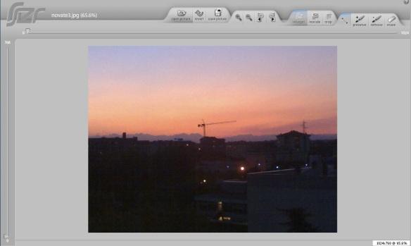 Schermata 2009-11-13 a 15.07.51