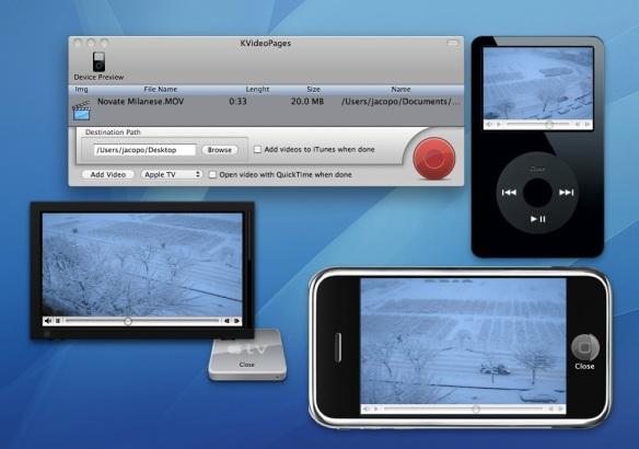 Schermata 2009-11-16 a 09.48.49