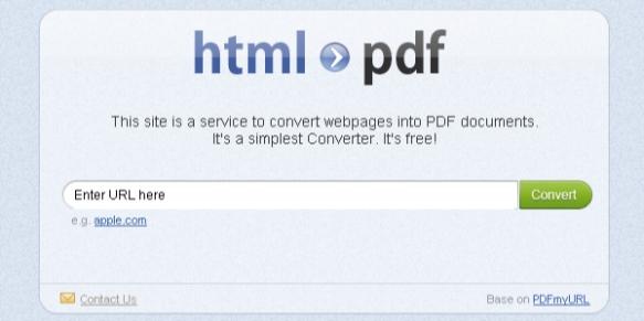 converter word em pdf gratuito