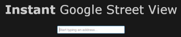 instant_google_street_view