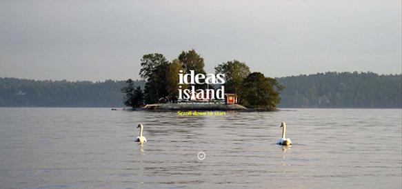 ideas_island