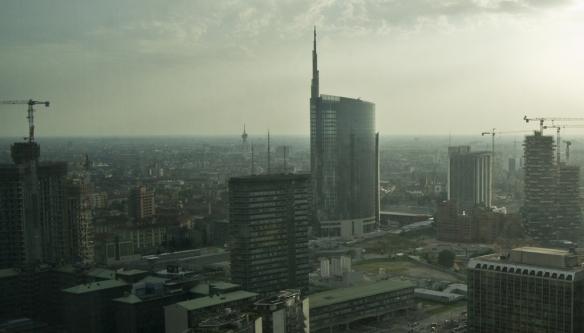 milan_skyline