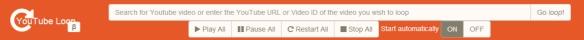 youtube_loop
